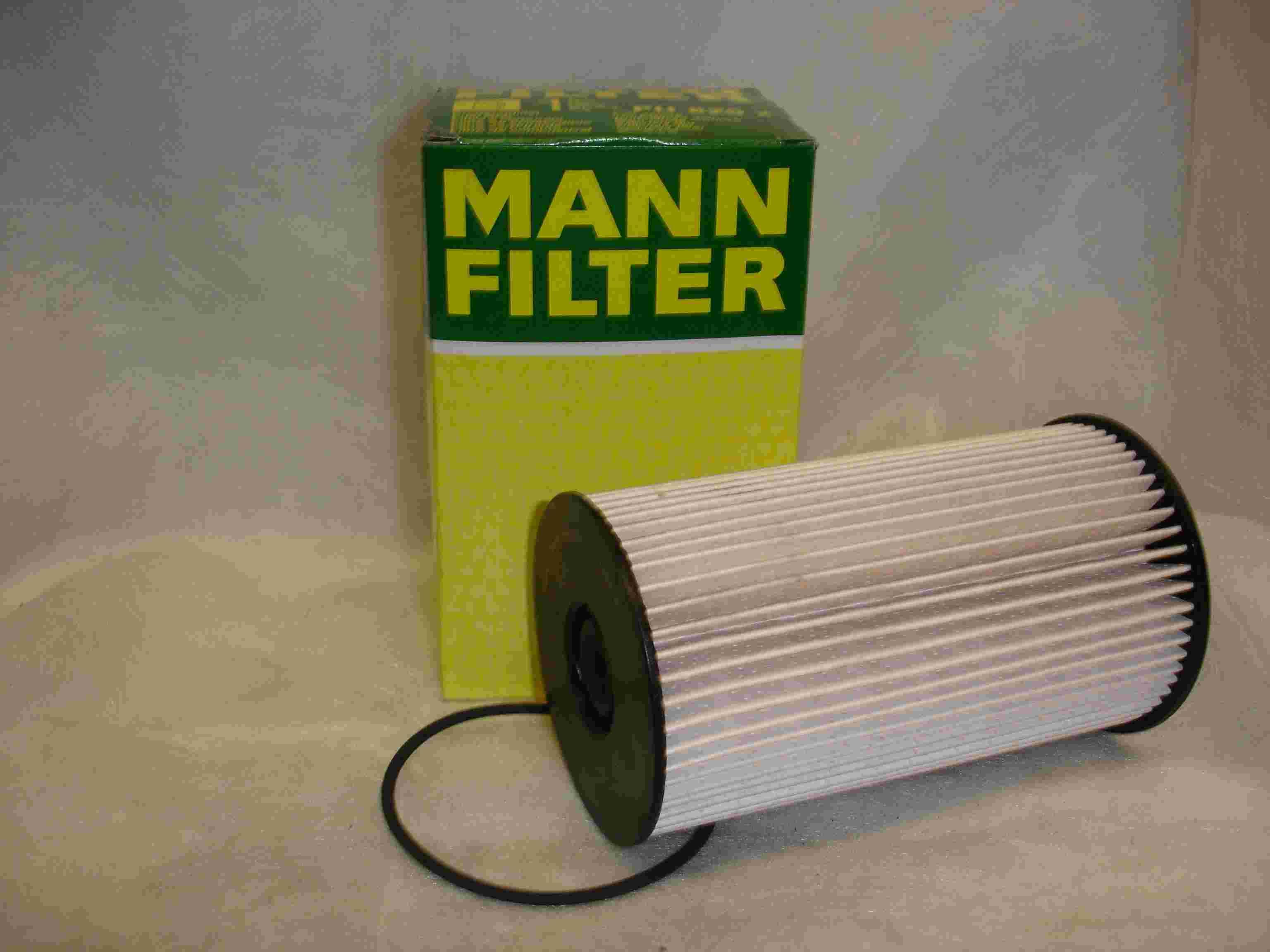 Fuel Filter Pu825x Bendix Filters